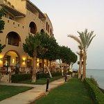 Foto de Three Corners Ocean View Hotel - Adults only