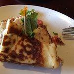 Photo of Tripps Restaurant