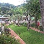Photo of La Rocca Camping Village