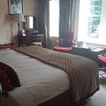 Foto di The Wordsworth Hotel