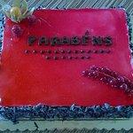 Photo of Florida Cafe Pastelaria