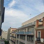 Hotel One Shot Prado 23 Foto