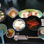 Kashikojima Park Hotel Michishio Foto