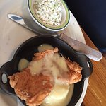 Blue Rooster Southern Grill
