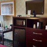BEST WESTERN PLUS Keene Hotel Foto