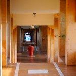 Gorbandh Palace Foto