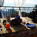 Photo of Altoblu Bed & Breakfast