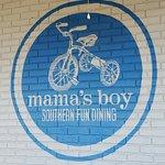 Foto de Mama's Boy
