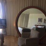 Foto de Shizen Spa Hotel