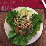 Photo de Douang Deuane Restaurant & Wine Bar