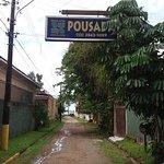 Foto de Pousada Enseada Dos Buzios