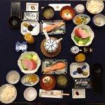 Foto di Sukeroku No Yado Sadachiyo