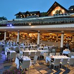 Restaurant Te Tiare
