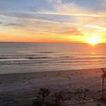 Foto de Holiday Inn Hotel & Suites Daytona Beach