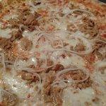 Photo of Al Progresso Ristorante & Pizzeria