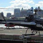 mi helicoptero