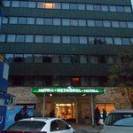 Photo of Metropol Hotel
