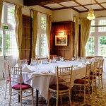 Foto di Cantley House Hotel