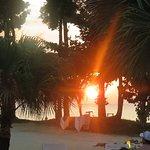 Photo de Hotel Riu Palace Tropical Bay