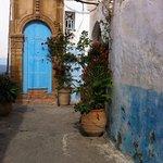 Photo of Moha Camino Bereber - Day Tours