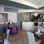 Photo of Grill Bar Pizzeria Salitos