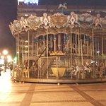 IMG_20161023_144527_large.jpg