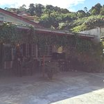 Photo of Eight Mentigi Guesthouse