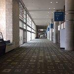 Foto de Austin Convention Center