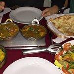 האוכל טעים מאוד!!! השירות מעולה בעל הבית אדיב ונחמד!!! נהננו ממש 👌🏻