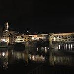 Photo de Borgo San Jacopo