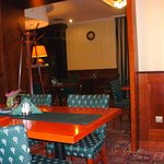 Photo de Hotel Villa