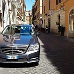 Rainbow Limos Private Tours and Transfers Foto