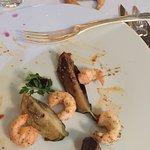 Photo de Restaurant L'Astrée