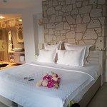 Cella Boutique Hotel & Spa resmi