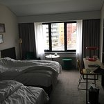 Holiday Inn Hasselt Foto
