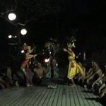 Photo of Novotel Bali Benoa
