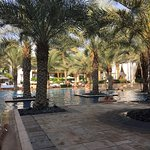 Park Hyatt Dubai Foto