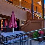 Big Horn Lodge Foto