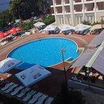 Foto de Hotel Kolovare