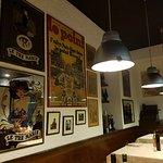 Photo of Ristorante Pizzeria Campello