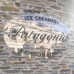 Patagonia Ice Creamery & Chocolaterie