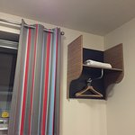 Foto de Travelodge Cardiff Atlantic Wharf