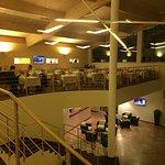 Foto di Hotel Capolago