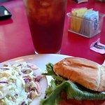 Photo de Cheryl's Diner