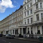 Photo of The Kensington
