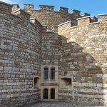 Deal Castle