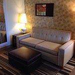 Home2 Suites Biloxi North / D'Iberville
