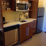 Home2 Suites Biloxi North / D'Iberville
