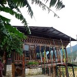 Photo of Chimi Lakhang Cafeteria