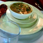 Foto de Taipei Chinese Restaurant
